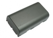Samsung SB-L160 Battery