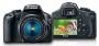 Sale : Canon EOS Rebel T2i 18 MP CMOS APS-C Digital SLR Camera  (Body Only)