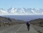 Land mountain sales  RANCH  argentina  INSTALL CENTER SKY VIGING