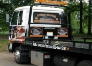Cash On The Spot For Damaged Trucks (908)444-5197 FREE Towing Staten Island, NY