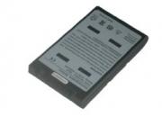 Buy Cheap Toshiba PA3285, PA3284U Replacement Laptop Batteries, 14 Months Warranty