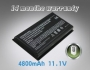 Cheap and Discount Laptop Battery Pack, 14 months warranty, Do It Now