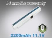 Cheap Laptop Batteries, AC Adapters Offer By electronichina.amazonwebstore.com, Save 35%