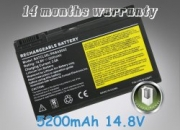 Electronichina.amazonwebstore.com ? sell discount price replacement laptop batteries