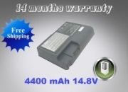 High Quality and Cheap Replacement Laptop Batteries, 14 months warranty