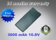 High quality replacement laptop batteries offer by stores.ebay.co.uk/koo-power