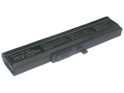 High quality sony vgp bps5 replacement laptop battery, 14 months warranty