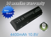 Supply HP Pavilion dv2000 Replacement Laptop Battery, Save 35%