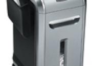 Fellowes shredder | cross cut paper shredder | shredder machines