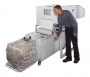 Office Shredder | Heavy Duty Shredder