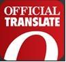 Document translation services | professional translators