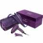 Great discount, Sell CHI/GHD Flat iron, free shipping