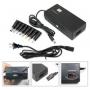 90W /100w Universal Laptop AC Adapter,
