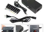 90w /100w universal laptop ac adapter,