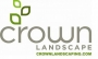 Landscape Workers Needed
