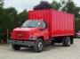NEW 2007 CHEVROLET KODIAK C7500 Trucks For Sale