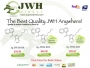 JWH 018 - Your Direct Source For JWH-018 Bonsai Growth Additive