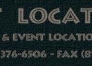 Film locations, film location los angeles