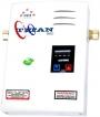 Titan Digital Tankless Water Heater sales