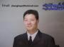 beijing airport car/van service,beijing tour guide service