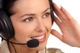Call Tech - Multilingual call center