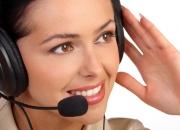 Call Tech - Multilingual call center