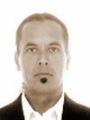 www.rickylalinde.com Adviser, Teacher, Interpreter, Translator (Spanish - English)