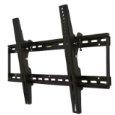 Affordable flat 32-55inch tv wall mounting bracket only for $79