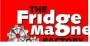 Magnet Sheet Rolls, Custom Magnet Calendars, Picture Frame Magnets, Digital & Offset Print