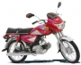 In Faisalabad sale and purchase second hand motor bikes