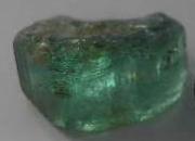 Rough gems/ precious stones