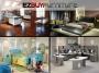 BEST OFFER FOR: Buy Online Bedroom furniture
