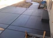 Concrete Dallas  Contractor   # 972-880-2645