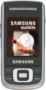 Samsung C3110 Unlocked