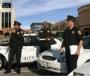 Security Guards Los Angeles