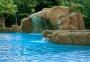 Swimming Pool Designers Austin-Houston