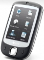 HTC Touch Dual Unlocked