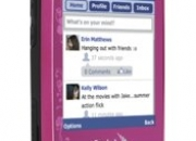 Samsung seek pink