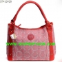 Wholesale designer handbags, replica handbags