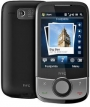 HTC Touch Cruise 09 Unlocked