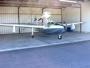 Used Lake La 4 180 Sea Plane For Sale At Airplanebestbuys.com