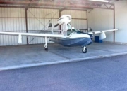 Used lake la 4 180 sea plane for sale at airplanebestbuys.com