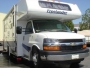 2008 Coachmen Freelander Class C RV