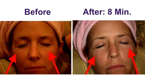 The newest anti-aging breakthrough of 2011! get a free sample now!