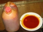 Crude Palm Oil For Sale