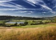 Executive Golf Tours Ireland