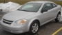 2006 Chevrolet Cobalt Coupe. $5999.