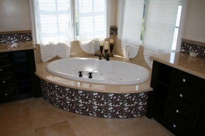 Pictures of Home remodeling contractor los angeles 3