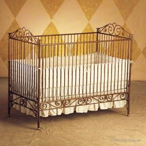 Nursery bedding, crib bedding, best baby gear & gliders for nursery
