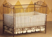 Nursery Bedding, Crib Bedding, Best baby Gear & Gliders For Nursery